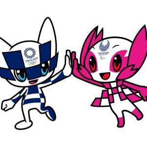 【落選チャンス】東京オリンピックチケットが無料?今後の購入方法も紹介