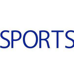 アジアウインターベースボールリーグ ライブ配信 テレビ中継 情報