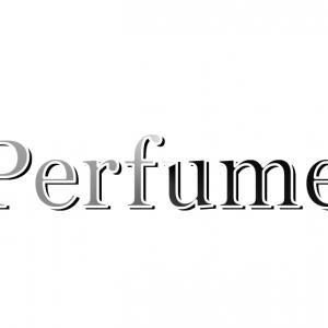 Perfume オンラインフェス ライブ配信 情報 U-NEXT で見逃し配信も!