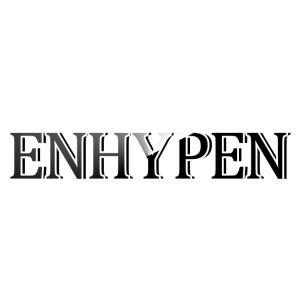 FNS歌謡祭 ENHYPEN いつ 登場? NiziU IZONE BTS ジェジュンにJO1!