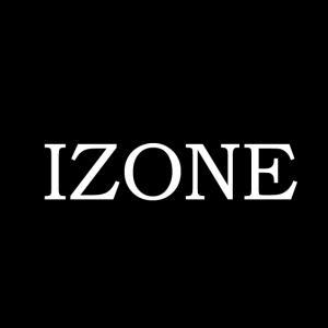 IZONE UTAGE に登場は4人 登場時間 いつ? GAON 見逃し配信 情報