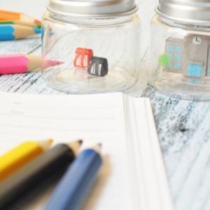 進研ゼミを不登校中に使う時の注意点とメリットデメリット すららとの比較(中学生)