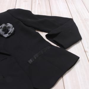 LULUTIのレンタルスーツ 口コミ・店舗・料金・取り扱いサイズは?