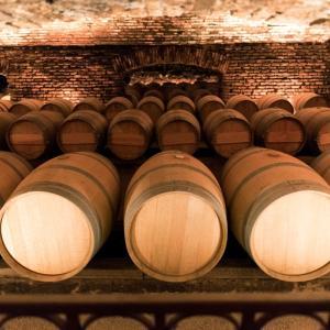 ワインの保管、場所に困った時は?
