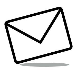 セキュリティが厳しいGmailへの配信もブラストメールで