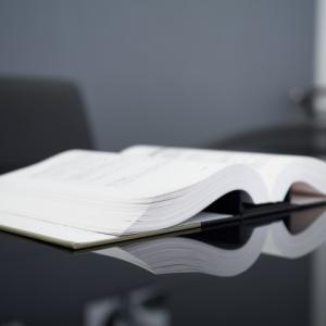 マンション建替え円滑化法や被災マンション法が作られた理由や条文について
