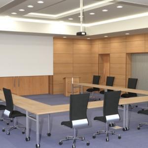 管理組合の役員(理事・幹事)の選び方や報酬と任期について