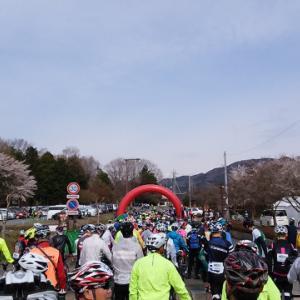 2020 うつのみやサイクルピクニック開催見送り(実質終了?)