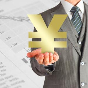 ウェルスナビ+投資信託 7月初旬の結果報告 老後2000万まで後?