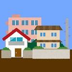建築基準法と建築士-2