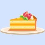 [会員制]かなりあカフェ構想(妄想?)