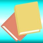 『健康な住まいづくりハンドブック』