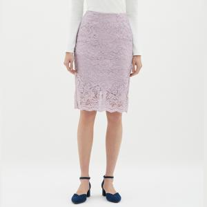 いろいろなコーデに対応できるコスパ最高スカート
