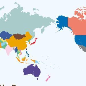 世界平和度指数(Global Peace Index)2020年、ポルトガル第3位です。