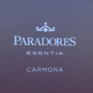 Parador・Carmona (パラドール・カルモナ)