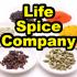 Life Spice Company(ライフ スパイス カンパニー)のご紹介