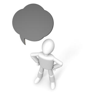 言葉の使い方、意識してますか?