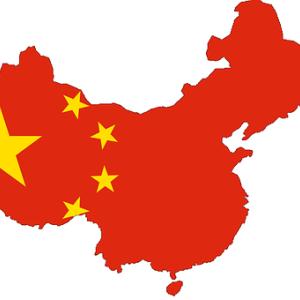 米中貿易戦争で中国のブローカーに対する規制強化
