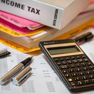 海外FXで納税額を抑えるコツは?