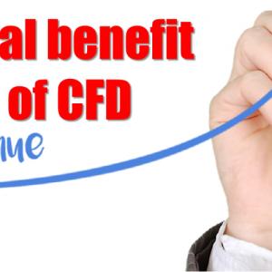 海外FXにおけるCFD銘柄の必要証拠金計算法について