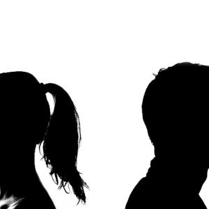 女性本能と心理からわかる復縁が成功するカギは冷却期間と男性の成長