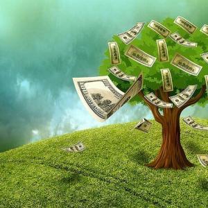 散財夫婦が約3年で貯金1000万円を達成したお話~貯めるマインドを手に入れる~