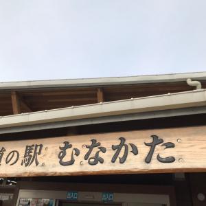 福岡道の駅巡り!テレビで紹介された商品♡