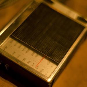曲紹介「Radio」 - the HIATUS