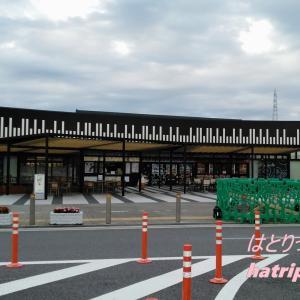 【静岡県浜松市】ピアノ推しの「浜松サービスエリア(上り)」!うなぎボーンなどのお土産やフードコートで石松餃子も(*^^*)