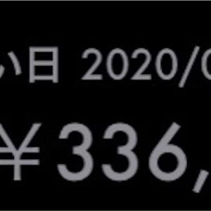 【楽天ポイント投資】ブラジル投資信託!?