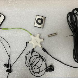 パソコンとスマホの音声をBluetoothイヤホンで同時に聞く方法