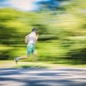 私がマラソン初心者の時にした失敗談をぶっちゃけお話しします