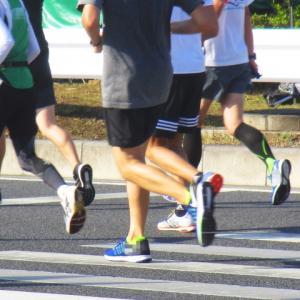マラソン練習のモチベーション維持は大変?やる気を出させる方法