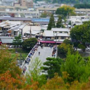京都行きたい、とにかく安く!