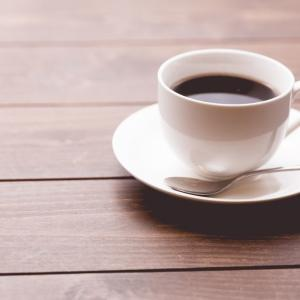 【面白い話】○○○なブラックコーヒーを飲まされた苦い出来事!!