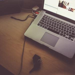 ブログをアクセスアップさせるには要点を押さえて続けるだけ