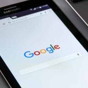 【2019年最新版】Googleアドセンスの審査に通る方法