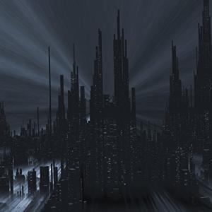 映画『アポカリプス・シティ 終末都市』あらすじと感想/地球滅亡の要素いる?