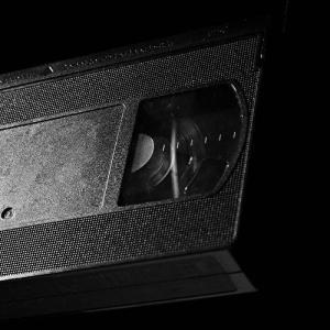 映画『ハウス・オブ・VHS』あらすじと感想/