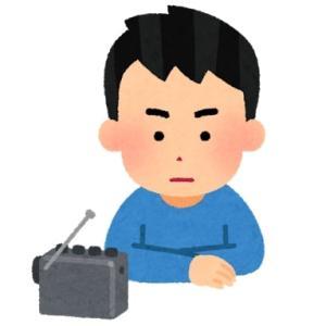 映画『日本のいちばん長い日』あらすじと感想/終戦前夜の真実