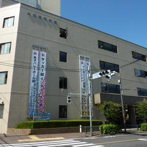 学校紹介15~学園天国