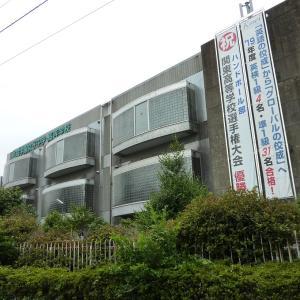 学校紹介6-3~烏山グローバル人気上昇中