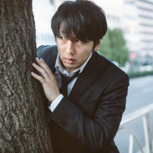 日本人はなぜ英語が苦手なの?