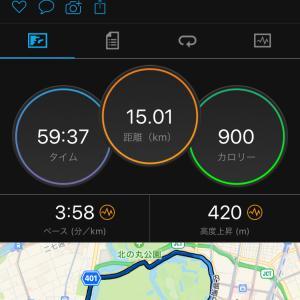 ペース走10km 単独走が苦手な人
