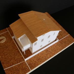 「関町の家」見積結果のご報告