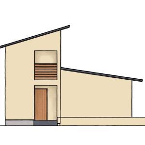 「茅ケ崎の家」工事契約へ