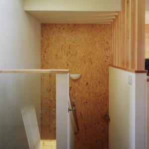 設計事例10「阿佐ヶ谷の家」