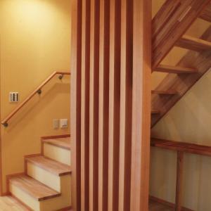 設計事例20「狛江の家」
