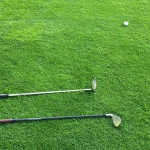 【5選】ゴルフ初心者がアイアン7番の練習に飽きたときの対処法