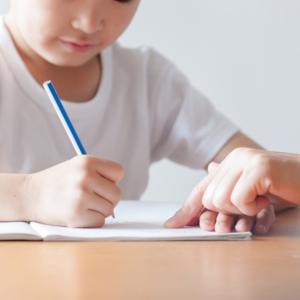 【小学生向け】徹底比較!オンライン家庭教師のおすすめランキングTOP10